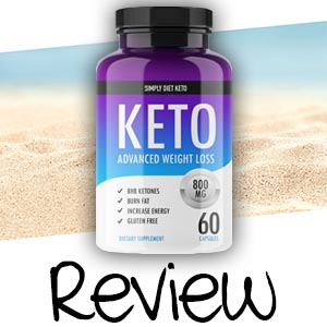 Keto Weight Loss Pills Can This Help You Slim Down Product Review